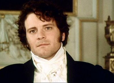 my jane austen book club the play of first impressions pride  last weekend it happened to me again i saw the 6 parts of 1995 andrew davies s adaptation and i noticed new little details i appreciated the amazing