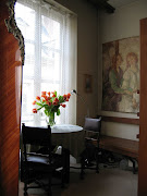 (4) Charming Studio in St. Germain des Pres, 6th arr.