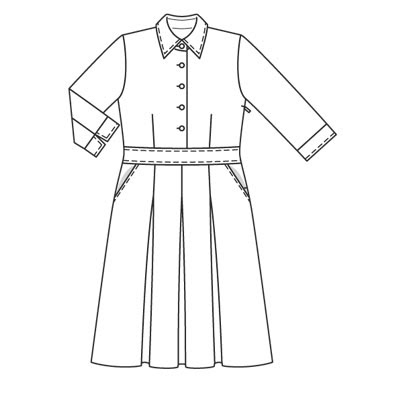 World Fashion Burda on Diary Of A Sewing Fanatic  What S Up With Burda
