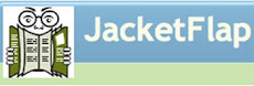 JacketFlap