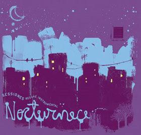 Nocturnece