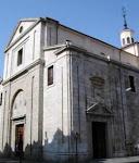 Santuario Nacional de la Gran Promesa (Valladolid)