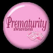Prematurity Awareness