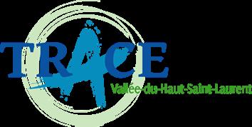 TRACE Vallée-du-Haut-Saint-Laurent