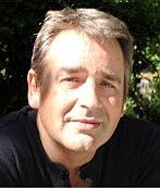 Paul Weston