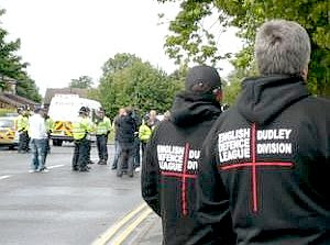 EDL demo Dudley July 17, 2010 #2
