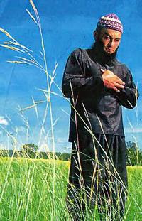 Feiz Muhammad #2