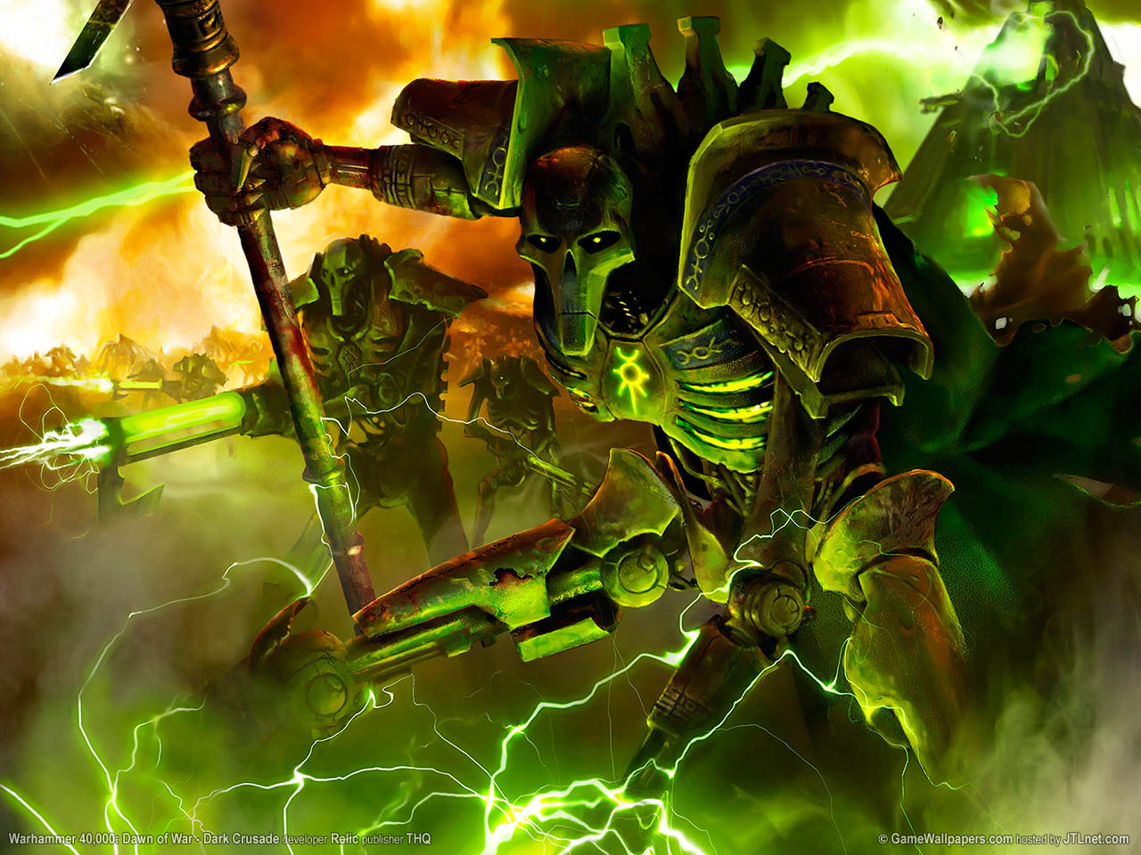 http://2.bp.blogspot.com/_md7-1kaasuY/SxCZfjX5fSI/AAAAAAAAB2o/wmssT5ehbCo/s1600/warhammer+40k4.jpg