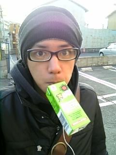 sato yuuki
