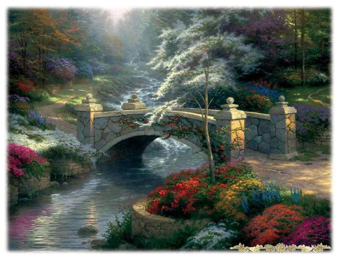 Fotos y fondos de pantalla de alta calidad con hermosa  - Imagenes De Paisajes Maravillosos