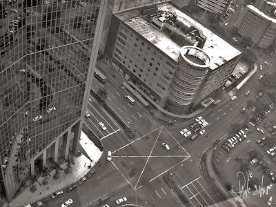 More Cityscape