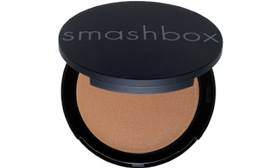 SMASHBOX – Beauty Blowout!