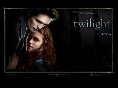 Makeup Dish with Head Makeup Artist for Twilight