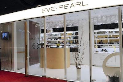 Special Offer from Eve Pearl