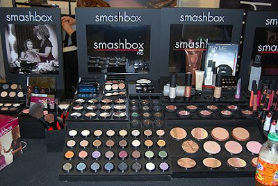 The Makeup Show – NYC