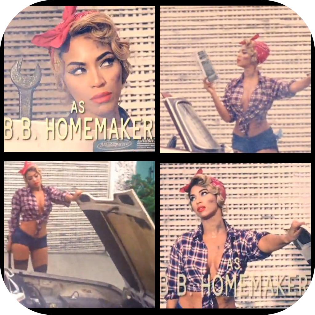 http://2.bp.blogspot.com/_mdhDWFZmFec/TEN59vIm-iI/AAAAAAAAE_0/DDGufFXxH7s/s1600/bb+homemaker+1.jpg