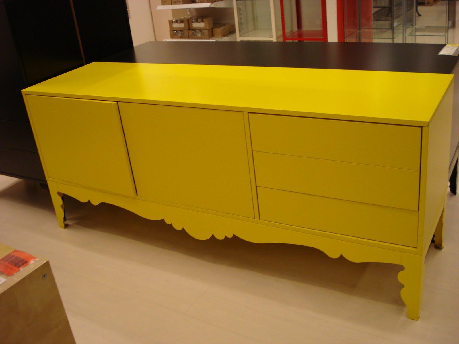 Credenza Trollsta Ikea : Ikea trollsta d model land