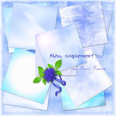 http://2.bp.blogspot.com/_mdyyNXZ6MXI/TBURDZ0hsCI/AAAAAAAAARc/uyRAREOUnUU/s400/PV-Kit-Bleu-simplementpapiers+-+copie.jpg