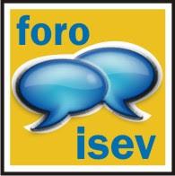 Foro ISEV