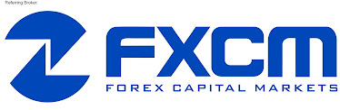 Proudly A Referring Broker to FXCM