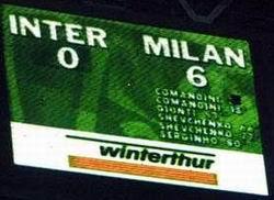 Inter_-_Milan_0_-_6.jpg