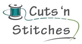 Cuts 'n Stitches