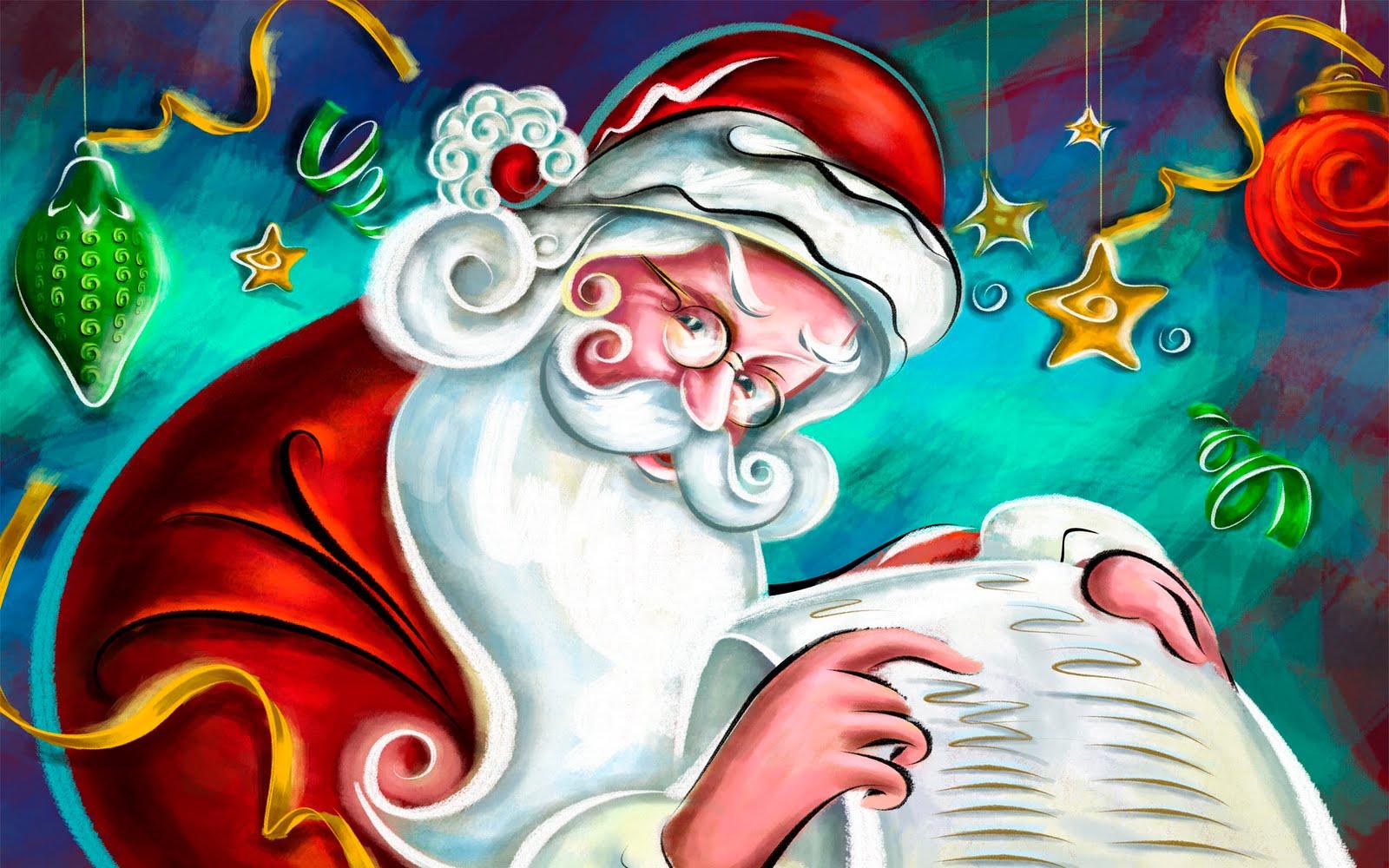 Bo i in novo leto bo i na ozadja for Natale immagini per desktop