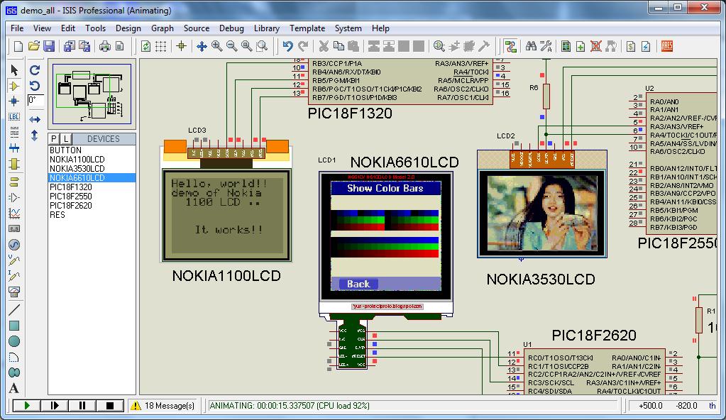 скачать драйвера для nokia n79 7.1.8