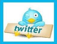 Siga o OIFTV no twitter:
