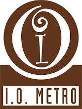 IO Metro Room  Planner