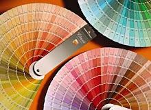 Benjamin Moore Color Viewer