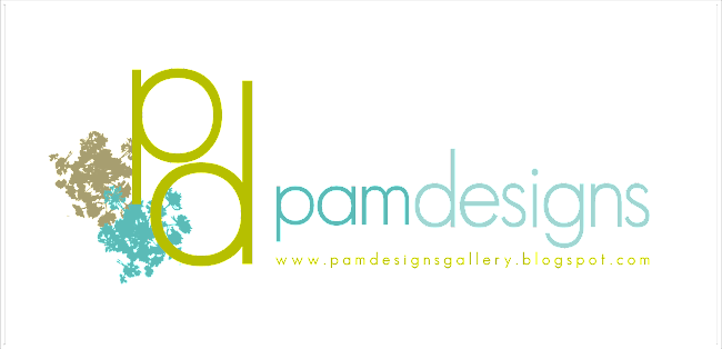 Pam  Designs Gallery