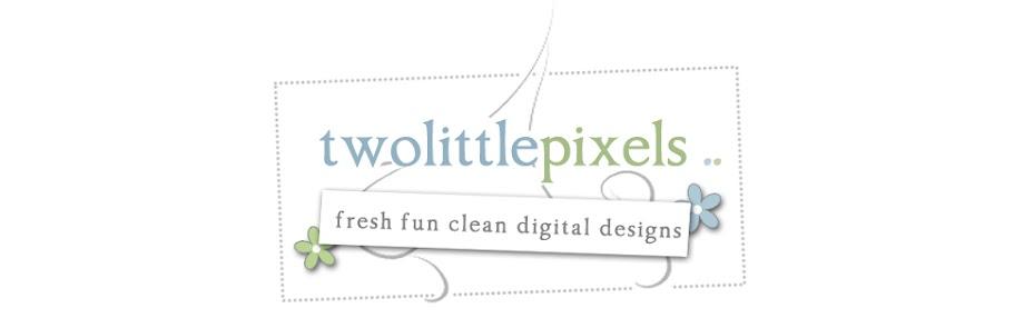 twolittlepixels