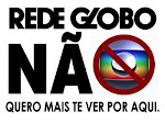 Jornal Nacional tem pior audiência da história