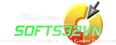 Ti phn mm, Games min ph - Free software, Games download
