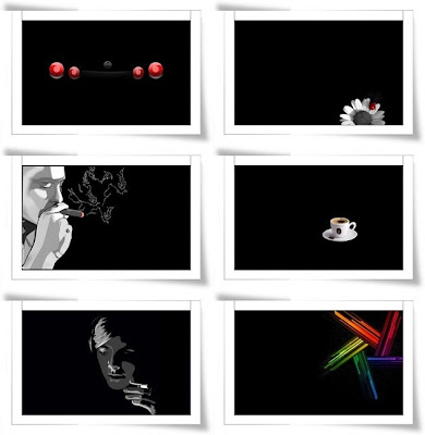 wallpaper hd black and white. wallpaper hd black and white.