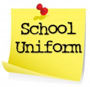 school uniforms essay no school uniforms dress code policy school ...
