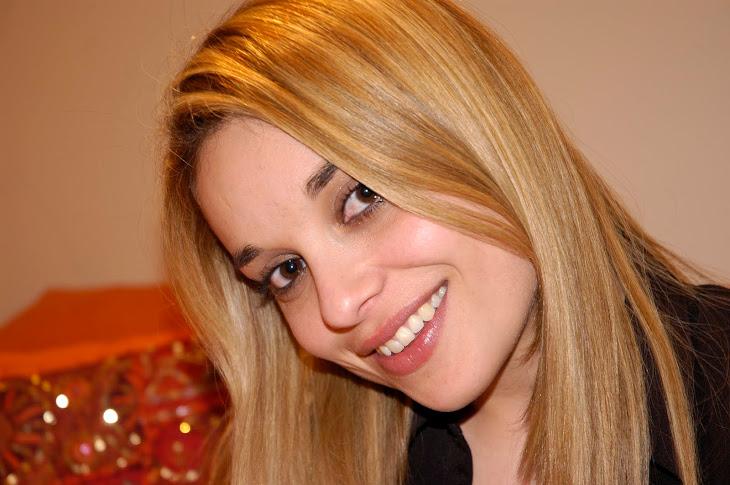 Alexandra Amorim
