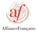 Alianza Francesa de La Plata