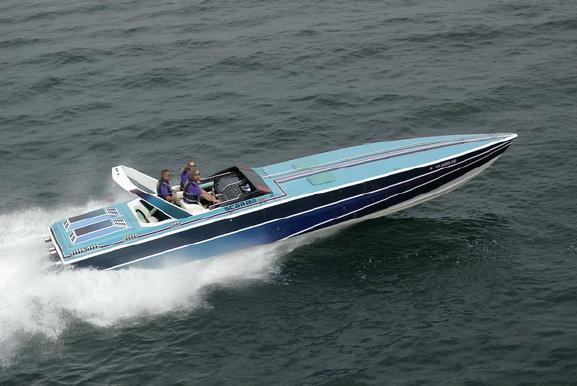viceboat3001002.jpg