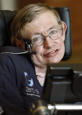 Comment croire a quelque chose qu'on ne connait pas - Page 6 Stephen+Hawking