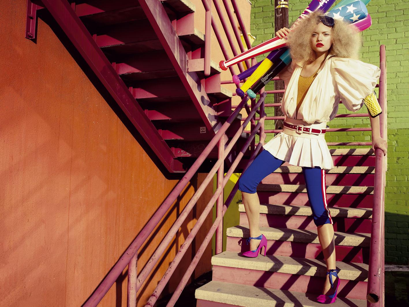 http://2.bp.blogspot.com/_mf2NYHWGS3s/TBAlj_to5QI/AAAAAAAAJfA/O_HdtFVcyI0/s1600/Gemma+Ward+by+Mario+Testino+(Good+Sport+-+Vogue+UK+April+2006).jpg