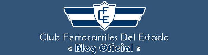 http://2.bp.blogspot.com/_mf3vAQ9muwY/S0OoN7wR7II/AAAAAAAAACI/mP6sE9_4bII/S1600-R/blog-titulo.jpg