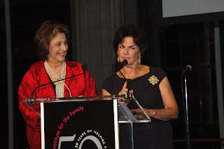 Ackerman 2010 Gala