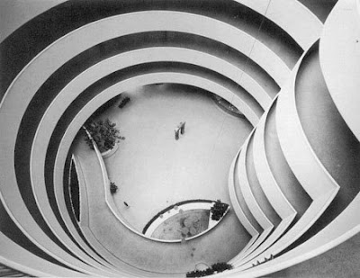 guggenheim museum new york. R. Guggenheim Museum, NYC.