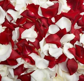 Diwali_aarti_flower