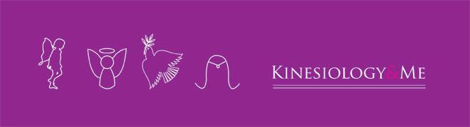 Kinesiology & Me