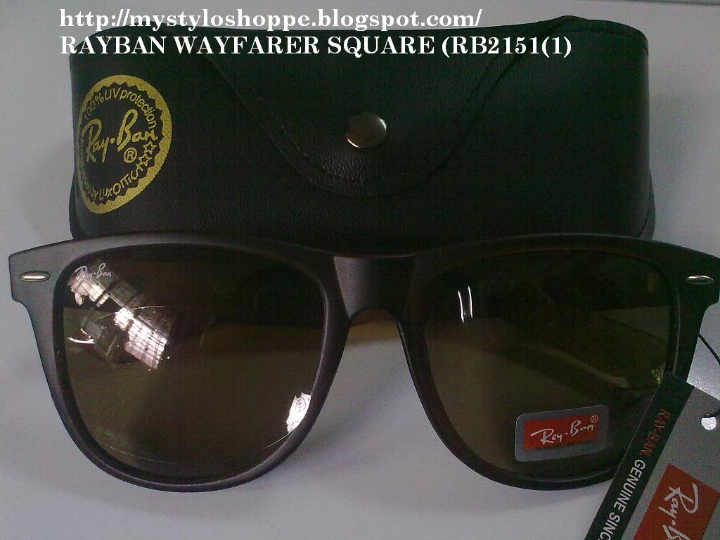 d4a732dc45a Ray Ban RB8307 Tech Sunglasses Arista Frame Crystal Green Polari ...