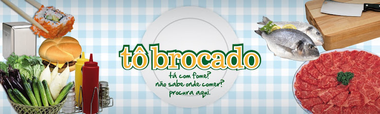 tô brocado