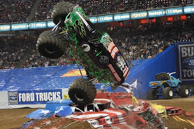 Monster-Jam-Orange-County